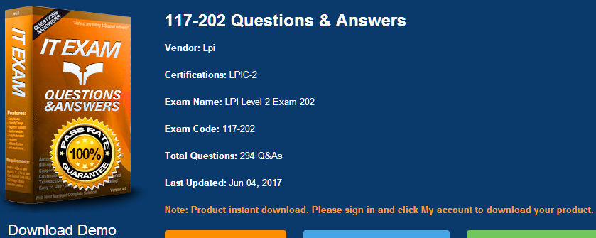 117-202