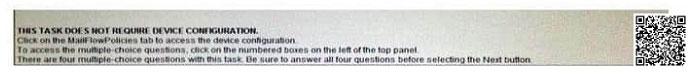 lead4pass 300-210 exam question q2-1
