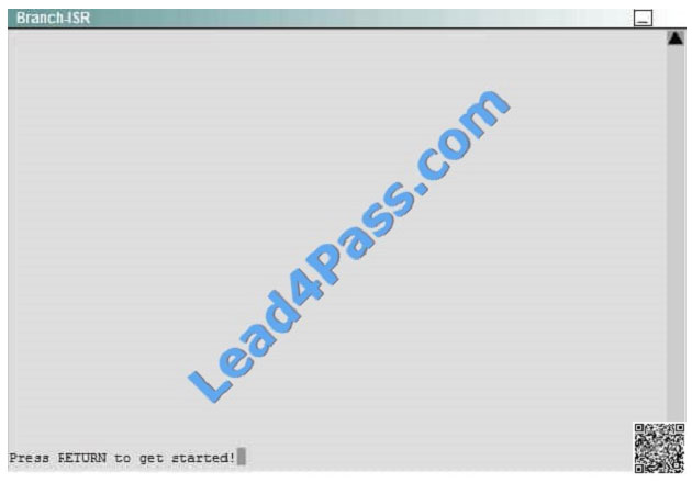 lead4pass 300-210 exam question q8-1
