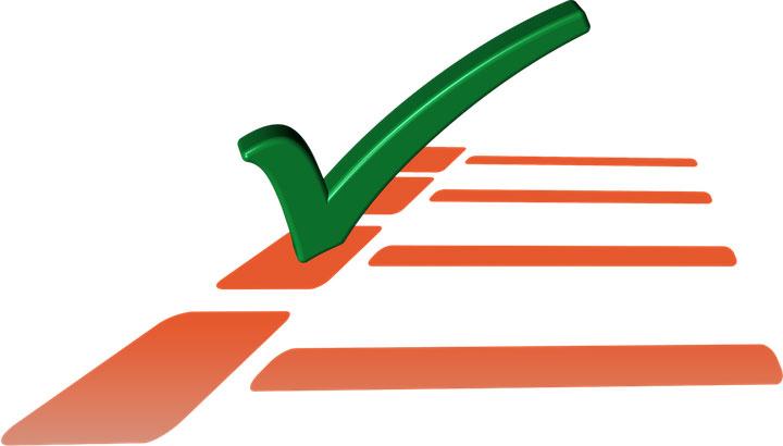 Cisco CCNP Enterprise certification list