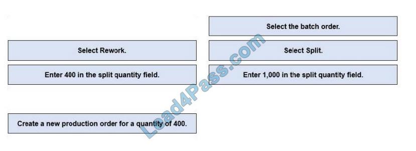 lead4pass mb-320 exam questions q11-1