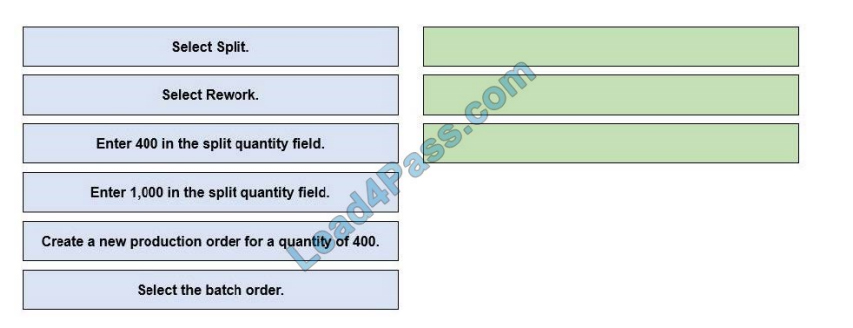 lead4pass mb-320 exam questions q11