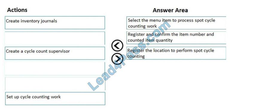 lead4pass mb-330 exam questions q13-1