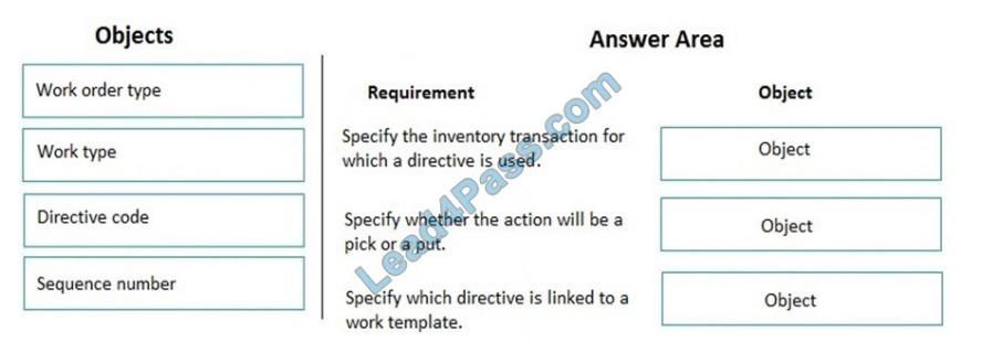 lead4pass mb-330 exam questions q7