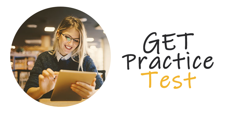 lead4pass practice test
